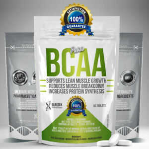 ANABOLIC-AMINO-PLUS-STRONGEST-LEGAL-ESSENTIAL-AMINO-ACID-BCAA-60-TABLETS