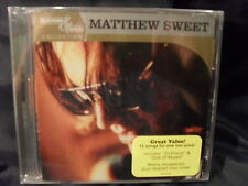 Matthew Sweet - The Best Of