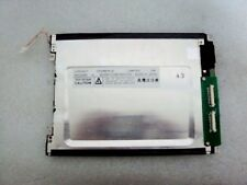 """SHARP LM8V302 STN 7.7"""" LCD PANEL 640*480 for the industrial machine"""