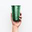 Fine-Glitter-Craft-Cosmetic-Candle-Wax-Melts-Glass-Nail-Hemway-1-64-034-0-015-034 thumbnail 98