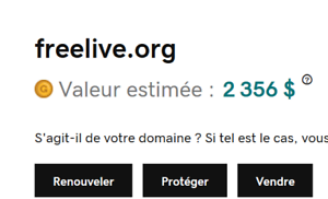free-live-org-Premium-Domain-Name-stream-Ip-TV-streaming-camera-Score-com-Watch