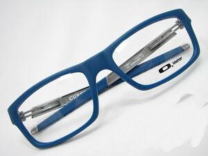 fbc1a393afb15 Image is loading Eyeglass-Frames-Oakley-Currency-OX8026-0154-OX8026-0254-