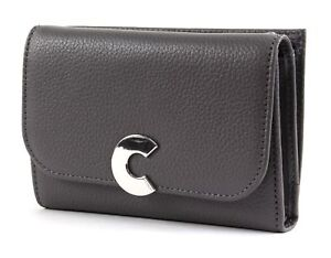Craquante Smoke Wallet Small Flap Coccinella 7q04UYWxUw