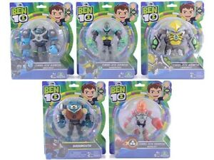 BEN10-Character-Base-BEN46000-8056379091646-Giochi-Preziosi-S-P-A-Toy