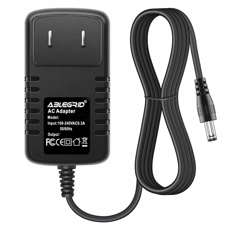 AC / DC Adapter For LinkSys Power Supply AD 12/1.25C SA06L1113-V Cord Mains PSU