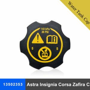 Tapa-del-radiador-de-expansion-Tanque-de-agua-para-Opel-Astra-Corsa-Insignia-13502353