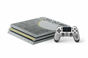 SONY-PS4-Pro-God-of-War-Edition-Japan-1TB-PlayStation4-Game-Console