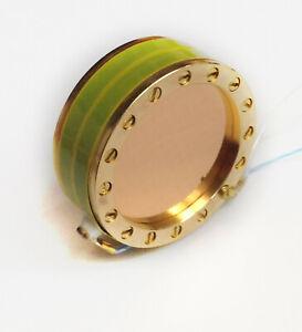 AKG-C214-414-C12-Mic-Parts-Capsule-RK-12-034-A-034-Stock
