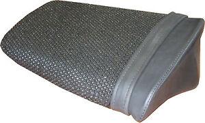 TRIUMPH DAYTONA 675 2006-2012 TRIBOSEAT ANTI-SLIP PASSENGER SEAT COVER ACCESSORY