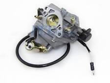 Carburetor Carb Honda GX610 18 HP & GX620 20 HP V Twin Gas Engine 18HP H GCA63