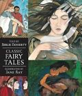 Classic Fairy Tales 9780763642129 by Berlie Doherty Paperback