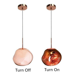 Glass-Lamp-Bar-Pendant-Light-Kitchen-Chandelier-Lighting-Bedroom-Ceiling-Lights