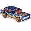 Hot-Wheels-Basica-en-portada-amp-vacaciones-Hot-Rods-vehiculos-Surtidos miniatura 78