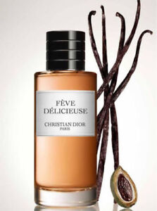 CHRISTIAN-DIOR-FEVE-DELICIEUSE-100-GENUINE-EDP-5ML-TRAVEL-PERFUME-SPRAY