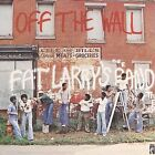 Off the Wall by Fat Larry's Band (CD, Nov-1992, Stax)