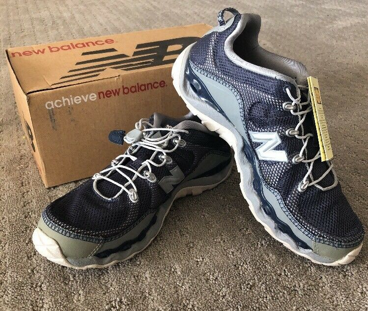 New Balance SM920NV Men's shoes bluee Size 8