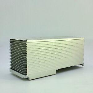 Apple-Single-Prozessor-Heatsink-604-0298-CPU-Kuehler-MacPro-4-1-5-1-ab-2009