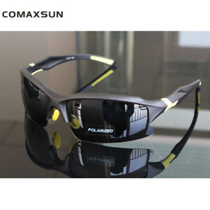 Professional-Polarized-Cycling-Glasses-Sports-Outdoor-Goggles-Casual-Sunglasses
