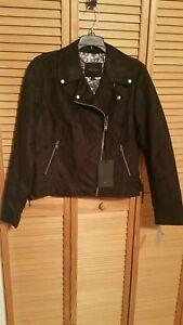 Andrew-Marc-Asymmetric-Moto-Jacket-LARGE-BLACK-RETAILS-210-00