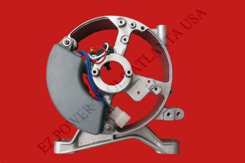 HONDA EM3500X EM3500SX Replacement 3.5KW Generator AVR Voltage Regulator