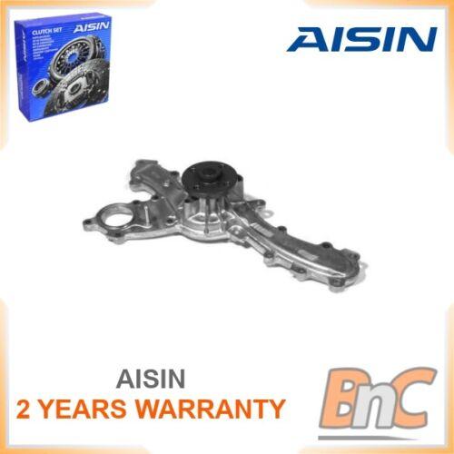 # ORIGINALI AISIN Heavy Duty Pompa Acqua Per Lexus