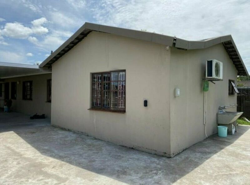 Lovely 3 Bedroom House for rent