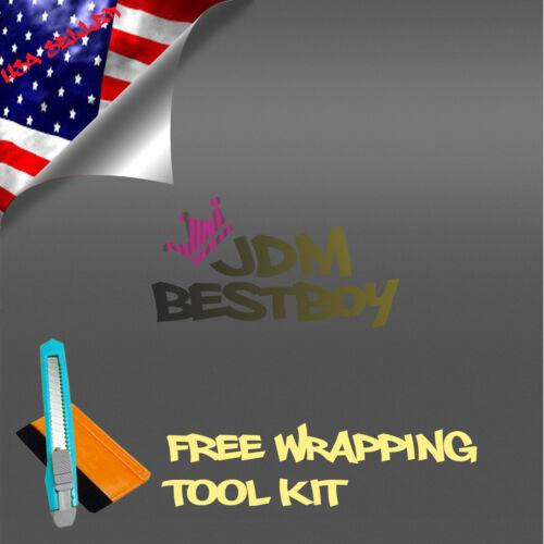 *Matte Flat Gray Vinyl Car Wrap Sticker Decal Air Release Bubble Free Film DIY
