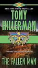 The Fallen Man by Tony Hillerman (Paperback / softback, 2010)