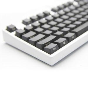 Black-PBT-Keycap-Set-for-IKBC-Filco-Ducky-Cherry-Mx-keyboard