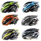 1xBicycle Helmet Bike Cycling Adult Road Carbon EPS Mountain Safety Helmets Y5RG