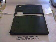 CB641-60002 HP Deskjet D4260 Paper Input Tray