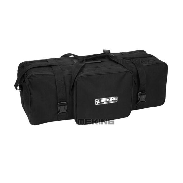 Durable Studio Flash Strobe Lighting Carry Case Bag for Softbox/Light stand