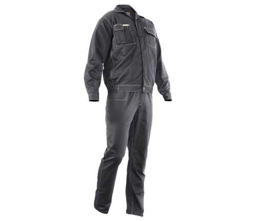 Polstar Schutzkleidung Arbeitskleidung Arbeitsanzug Handwerker Schutzanzug KFZ