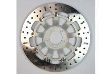 FIT SUZUKI GSXR 1100 G/H/J (GV74B) 86>88 EBC RH BRAKE Disc Front