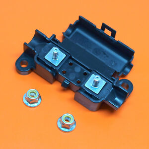 Heavy-Duty-Midi-Strip-Link-Fuse-Holder-For-Strip-and-Midi-Fuses-30A-to-150A