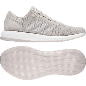 Details zu adidas PureBOOST Clima Herren Sneaker Freizeitschuhe BY8895