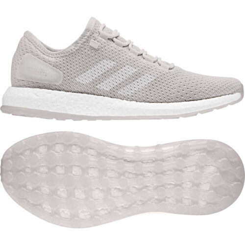 Adidas Pureboost Clima-Hommes Sneaker Chaussures De Loisirs-by8895