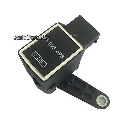 New Rear Headlight Level Sensor 6784697 for BMW E46 E39 E60 E65 E83 X3 E53 X5