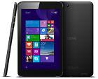 Odys Wintab 8-inch Tablet Intel Quad Core 1.83 GHz 1 GB RAM 16 GB Flash HDD