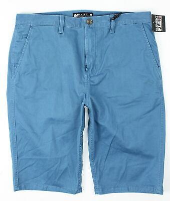 O /'Neill Para hombre romper Cargo Chino Pantalones Azul