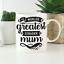 Eurasier-Mum-Mug-Cute-amp-funny-gifts-for-Eurasier-dog-owners-amp-lovers-Dog-gift thumbnail 1