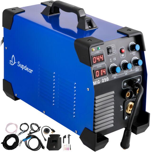 wiring up a 220v welding machine linde mig 180 welding machine powers up for sale online ebay  linde mig 180 welding machine powers