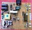 Original Power Board AIP-0178A For LG W2252V W2252TQ W1952TQ W2443TV #T7197 YS