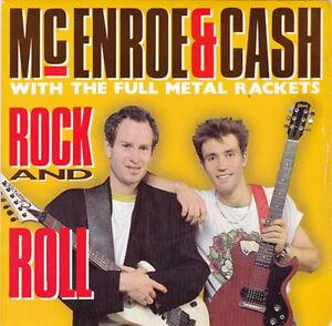 McENROE-amp-CASH-Rock-And-Roll-ps-7-034