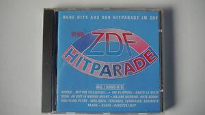Neue-Hits-aus-der-Hitparade-im-ZDF-1991-1992-CD