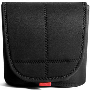 SLR Camera Body Case Pouch (XL) for Sony A6000 A6300 A6500 A6700 w