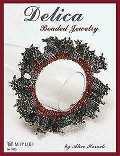 Design Originals Beading Books~24 Titles to Choose From~Wholesale Priced!