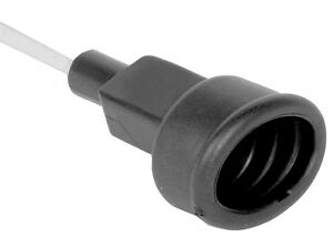 ACDelco-PT196-Oil-Pressure-Switch-Connector
