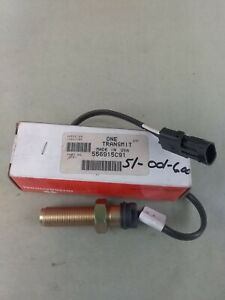 INTERNATIONAL TRANSMITTER/ TACH SENSOR 556915C91