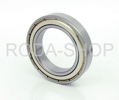 NESG 270034-T1-AZ Transistor négatif Positif Négatif 25 V 3-Mini 270034 NESG 270034 5PCS